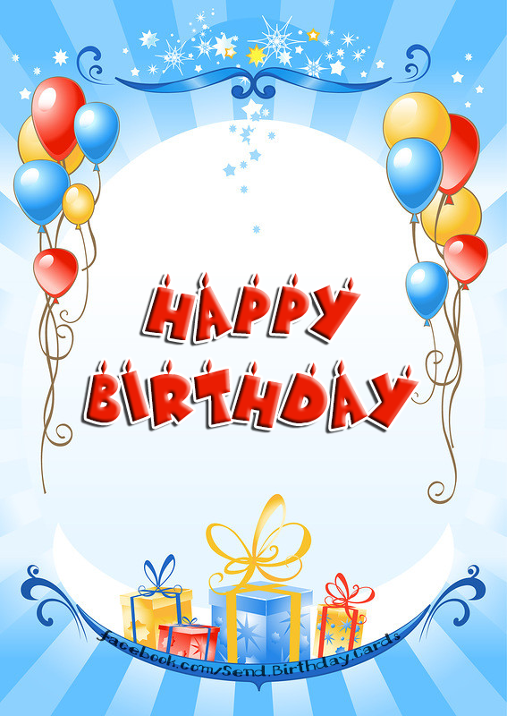 Birthday cards happy birthday images happy birthday greeting cards wishes free ecards m4hsunfo