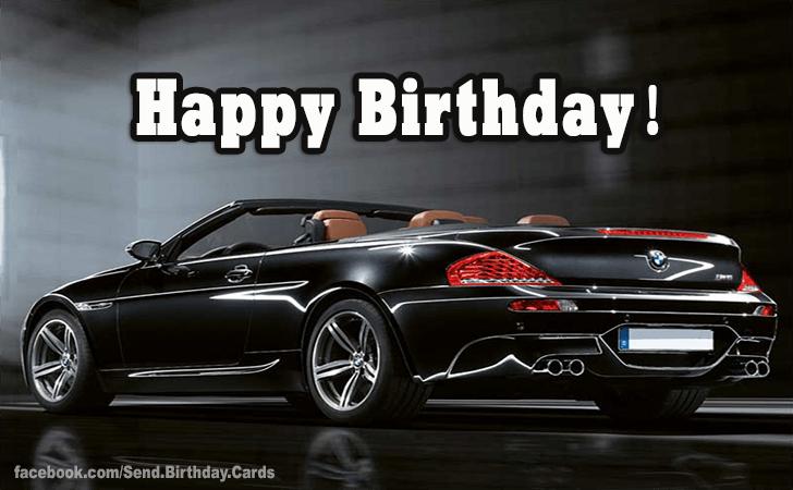 Birthday Cards Happy Birthday 1000 Unique Happy Birthday Cards
