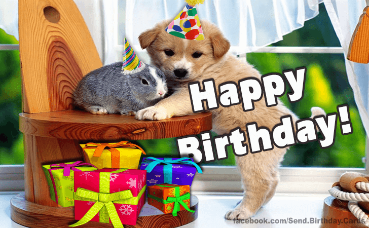 Birthday Cards Images | Happy Birthday!