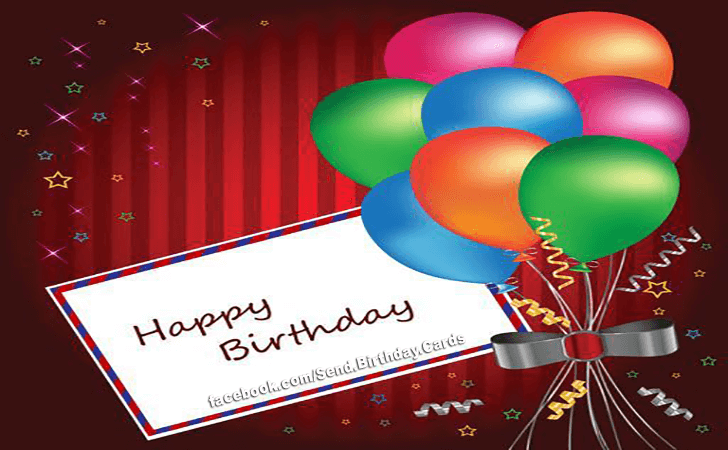 Birthday Cards Images | Enjoy!