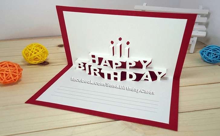 Birthday Cards Images | To You...