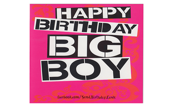 Happy Birthday Cards Images | Happy Birthday...