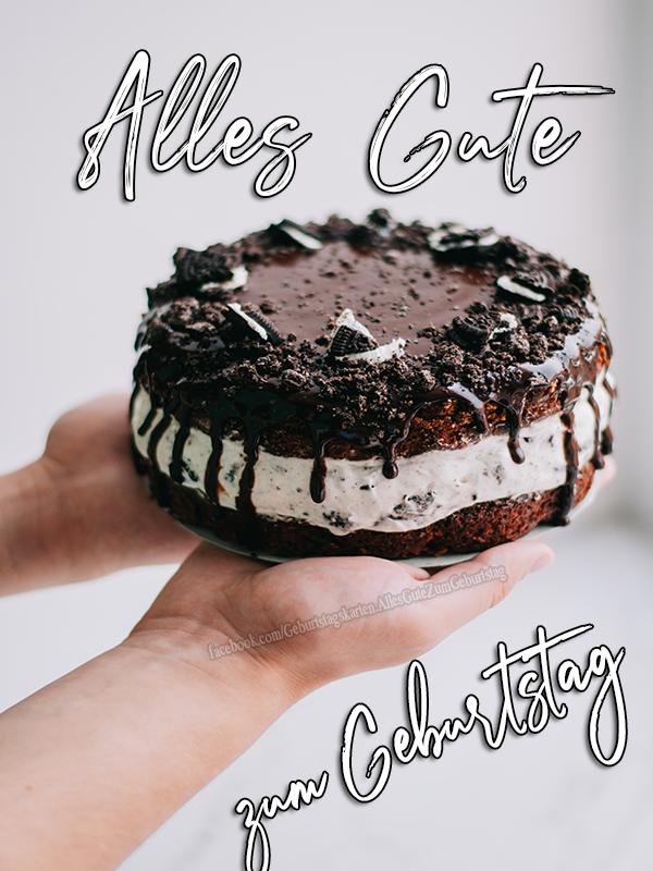Geburtstagskarten   Geburtstag, Alles Gute zum Geburtstag 🍰🍰🍰 - Neue Ideen für Geburtstagsbilder, Geburtstagskuchen bilder