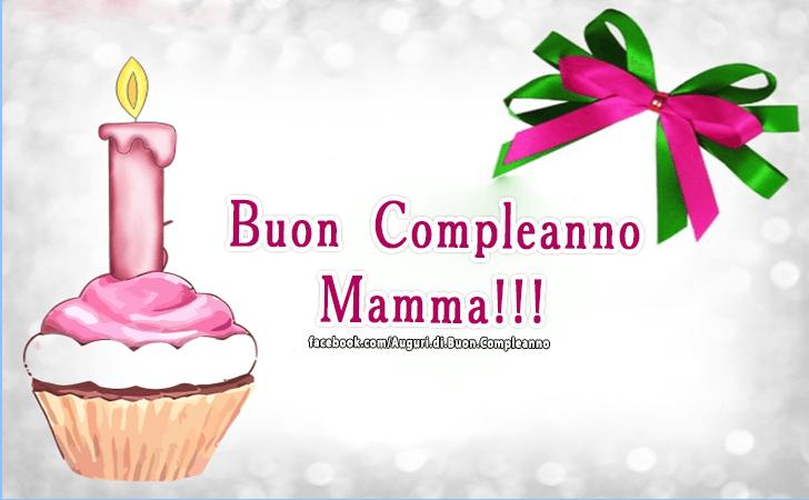 Molto Auguri di Buon Compleanno | Buon Compleanno DL93