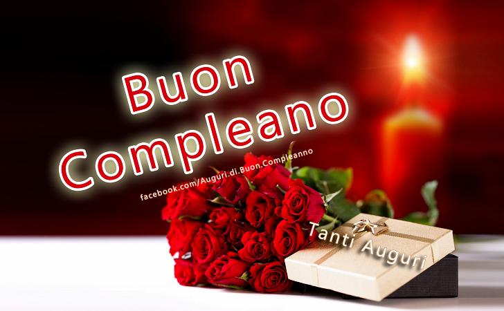 Cartoline di compleanno ci61 pineglen for Cartoline per auguri