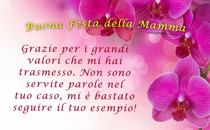 http://www.edayapps.com/it/festa-della-mamma/c/8/slika.png