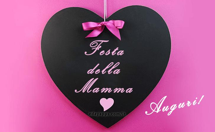 Festa della Mamma! Auguri! | Festa della Mamma - Auguri, Frasi e Immagini