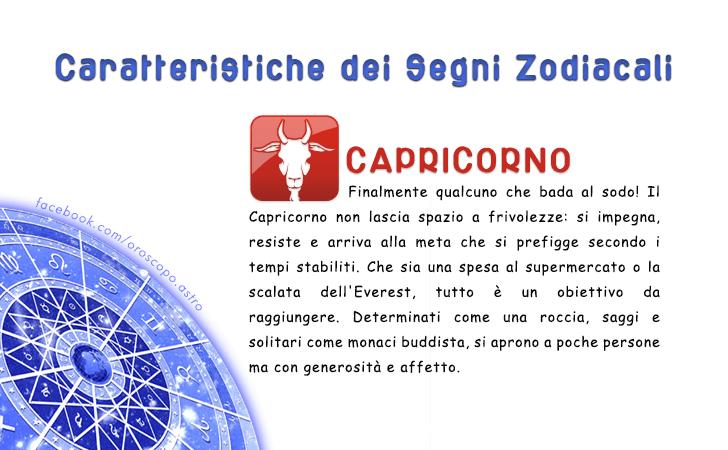 Caratteristiche dei segni zodiacali capricorno - Toro e ariete a letto ...