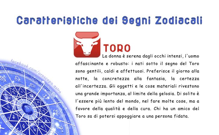 Caratteristiche dei segni zodiacali toro - Toro e sagittario a letto ...