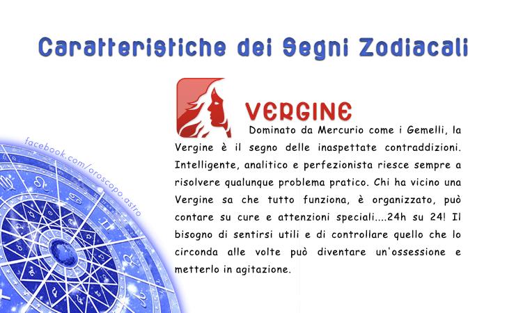 Caratteristiche dei segni zodiacali vergine - Cancro e scorpione a letto ...