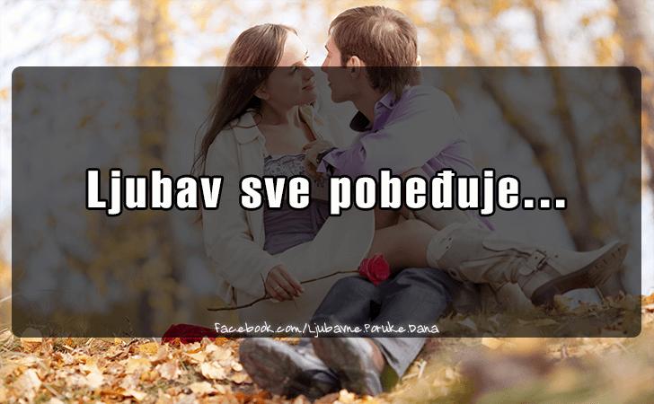 Sta to radis ljubavi serbian teen - 2 3