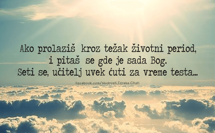 http://www.edayapps.com/sr/pozitivne-misli-mudrosti-izreke-i-citati/citat/149/slika.png